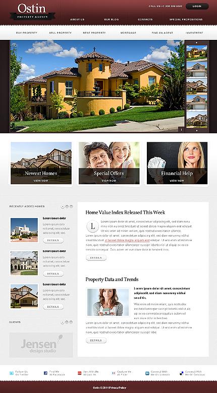 Realizzazione-sito-web-imprese-edili-33977-wp-b