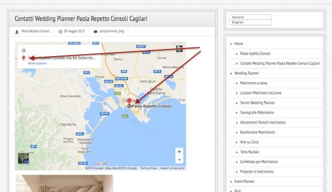 incorporare-mappe-in-pagine-contatti
