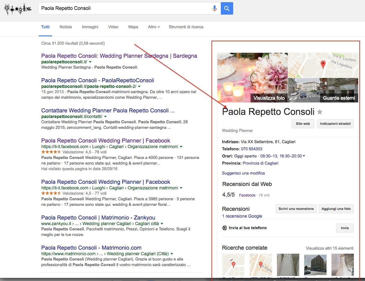 risultati-google-mappe