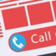 """Google estende l'annuncio chiamata o""""Call-Only"""" su Google Ads"""